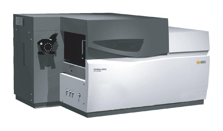 TOF-450